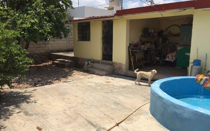 Foto de casa en venta en, san juan grande, mérida, yucatán, 1807932 no 19