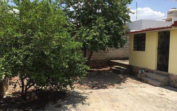 Foto de casa en venta en, san juan grande, mérida, yucatán, 1807932 no 20