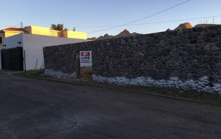 Foto de terreno habitacional en venta en, san juan, hermosillo, sonora, 1518123 no 01