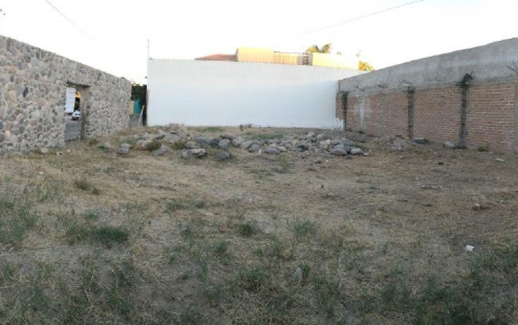 Foto de terreno habitacional en venta en, san juan, hermosillo, sonora, 1518123 no 02