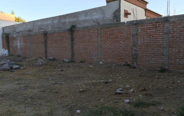 Foto de terreno habitacional en venta en, san juan, hermosillo, sonora, 1518123 no 05