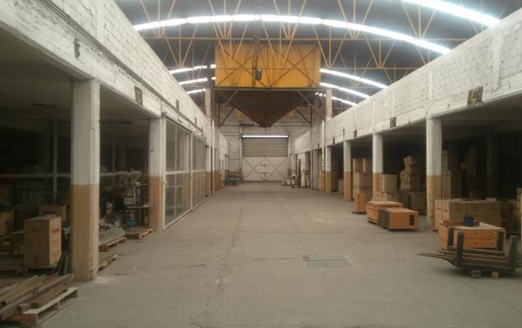 Foto de nave industrial en venta en  , san juan ixhuatepec, tlalnepantla de baz, m?xico, 1622882 No. 11