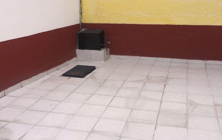 Foto de casa en venta en, san juan ixtacala plano sur, atizapán de zaragoza, estado de méxico, 1977558 no 02