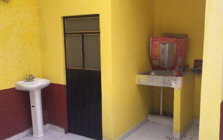 Foto de casa en venta en, san juan ixtacala plano sur, atizapán de zaragoza, estado de méxico, 1977558 no 03