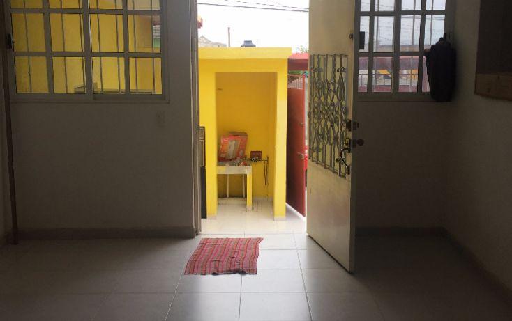 Foto de casa en venta en, san juan ixtacala plano sur, atizapán de zaragoza, estado de méxico, 1977558 no 04