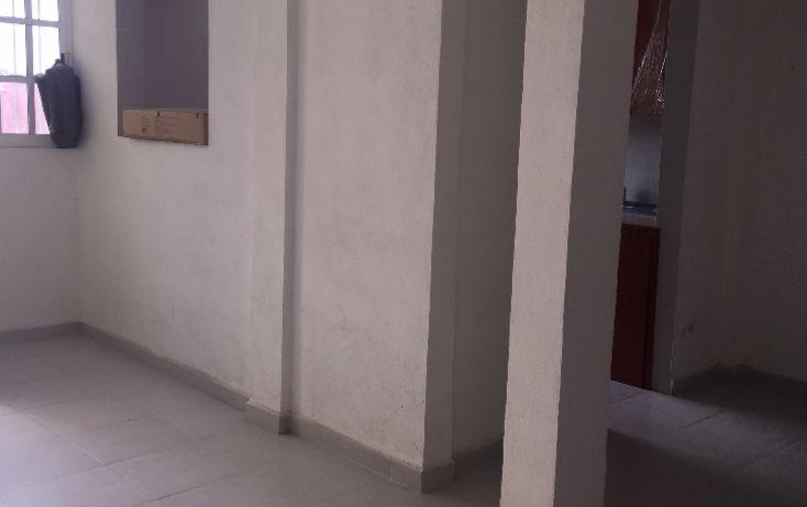 Foto de casa en venta en, san juan ixtacala plano sur, atizapán de zaragoza, estado de méxico, 1977558 no 06