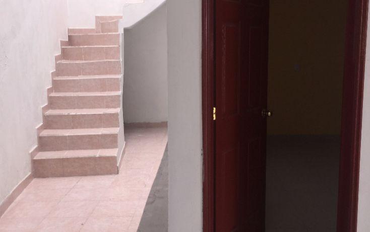 Foto de casa en venta en, san juan ixtacala plano sur, atizapán de zaragoza, estado de méxico, 1977558 no 09
