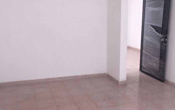Foto de casa en venta en, san juan ixtacala plano sur, atizapán de zaragoza, estado de méxico, 1977558 no 11
