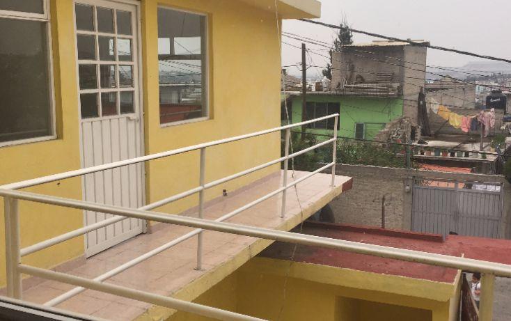 Foto de casa en venta en, san juan ixtacala plano sur, atizapán de zaragoza, estado de méxico, 1977558 no 18