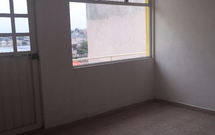 Foto de casa en venta en, san juan ixtacala plano sur, atizapán de zaragoza, estado de méxico, 1977558 no 19