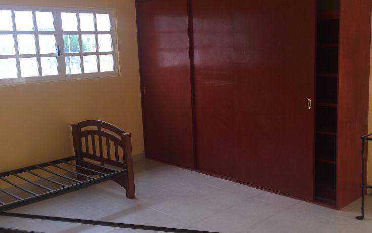 Foto de casa en venta en, san juan ixtacala plano sur, atizapán de zaragoza, estado de méxico, 1977558 no 21