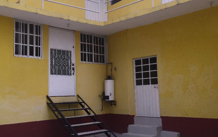 Foto de casa en venta en  , san juan ixtacala plano sur, atizapán de zaragoza, méxico, 1977558 No. 01