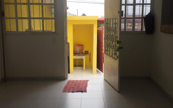 Foto de casa en venta en  , san juan ixtacala plano sur, atizapán de zaragoza, méxico, 1977558 No. 04