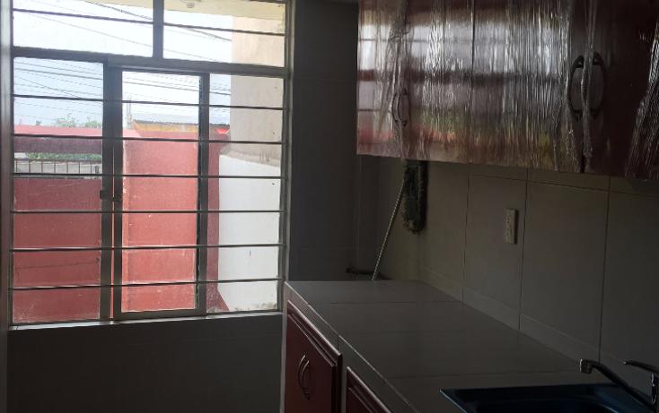 Foto de casa en venta en  , san juan ixtacala plano sur, atizapán de zaragoza, méxico, 1977558 No. 07