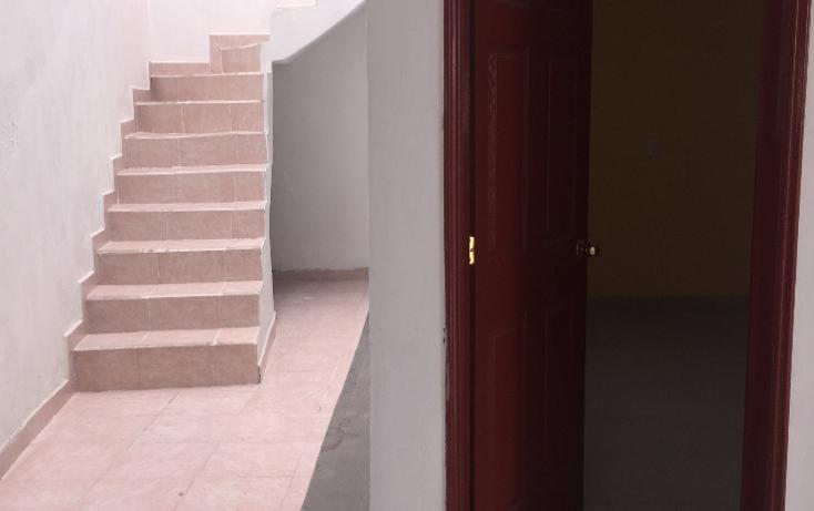 Foto de casa en venta en  , san juan ixtacala plano sur, atizapán de zaragoza, méxico, 1977558 No. 09