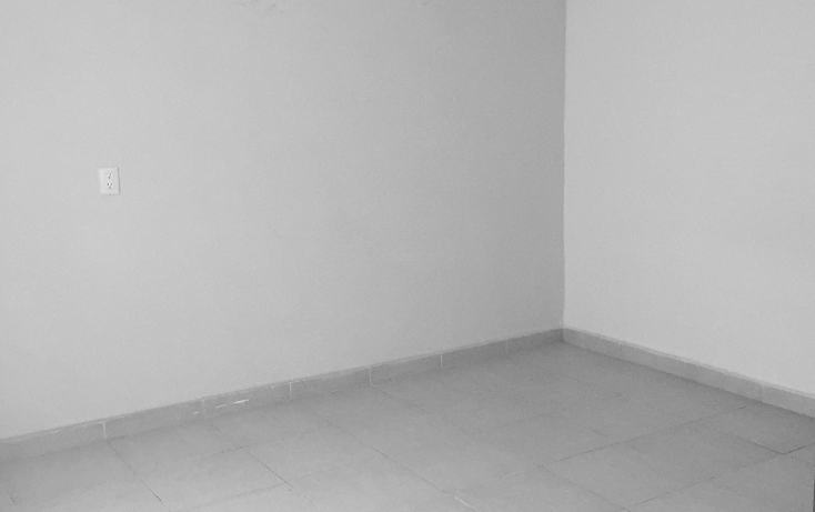 Foto de casa en venta en  , san juan ixtacala plano sur, atizapán de zaragoza, méxico, 1977558 No. 10