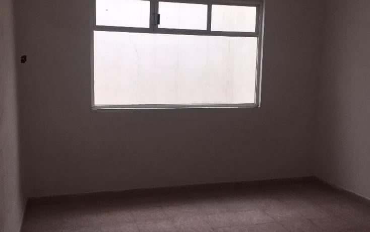 Foto de casa en venta en  , san juan ixtacala plano sur, atizapán de zaragoza, méxico, 1977558 No. 12