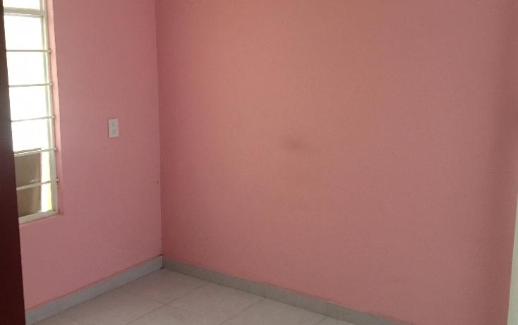 Foto de casa en venta en  , san juan ixtacala plano sur, atizapán de zaragoza, méxico, 1977558 No. 13