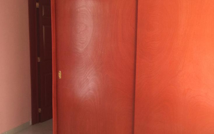 Foto de casa en venta en  , san juan ixtacala plano sur, atizapán de zaragoza, méxico, 1977558 No. 14