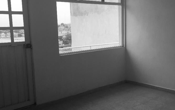 Foto de casa en venta en  , san juan ixtacala plano sur, atizapán de zaragoza, méxico, 1977558 No. 19