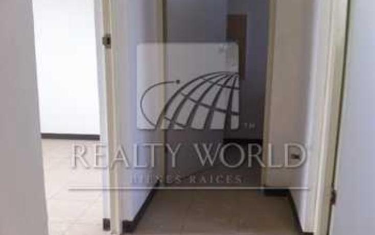 Foto de casa en venta en  , san juan, juárez, nuevo león, 394420 No. 02