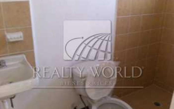 Foto de casa en venta en  , san juan, juárez, nuevo león, 394420 No. 03