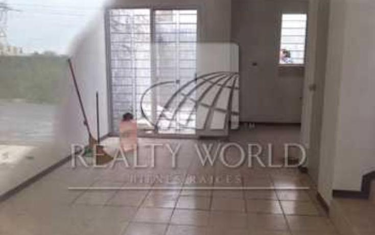 Foto de casa en venta en  , san juan, juárez, nuevo león, 394420 No. 04