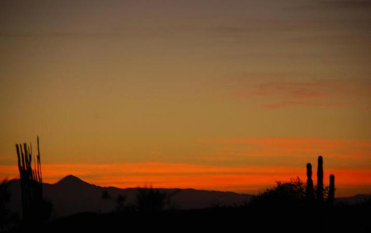 Foto de terreno habitacional en venta en  , san juan, la paz, baja california sur, 1254951 No. 02