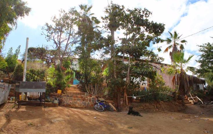 Foto de casa en venta en  , san juan, la paz, baja california sur, 1729654 No. 02