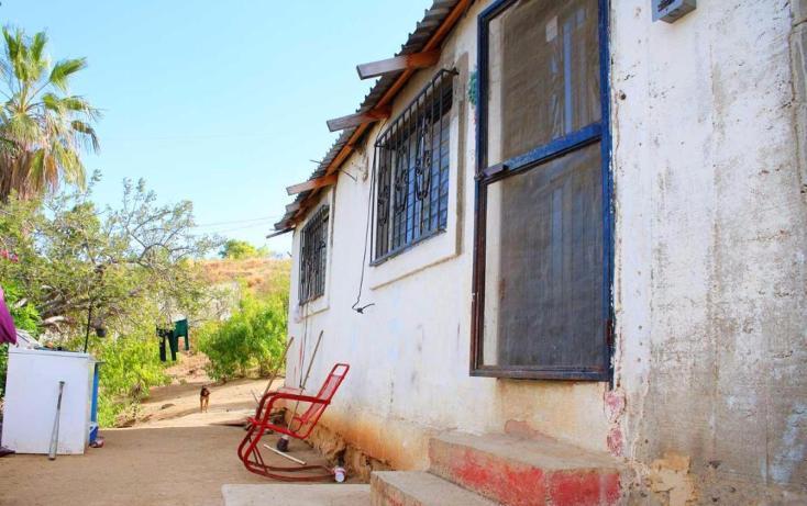 Foto de casa en venta en  , san juan, la paz, baja california sur, 1729654 No. 05