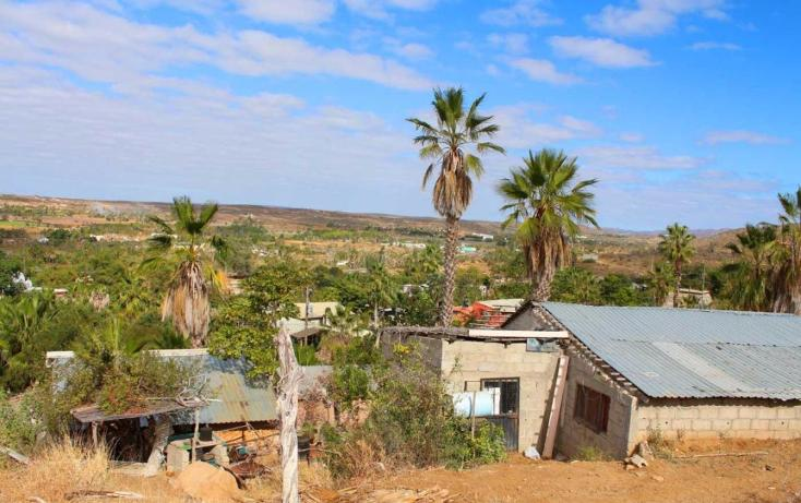 Foto de casa en venta en  , san juan, la paz, baja california sur, 1729654 No. 07