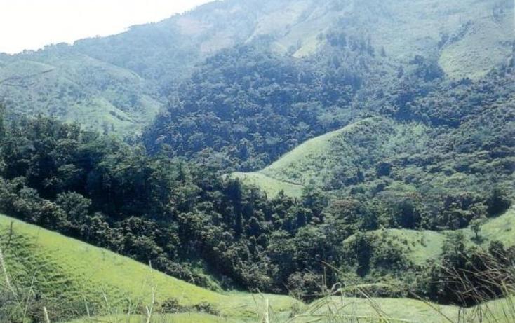 Foto de terreno habitacional en venta en  , san juan lalana, san juan lalana, oaxaca, 1751494 No. 03