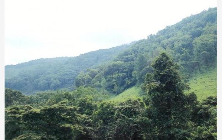 Foto de terreno habitacional en venta en  , san juan lalana, san juan lalana, oaxaca, 1751494 No. 05