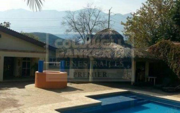 Foto de rancho en venta en san juan, las jaras, monterrey, nuevo león, 346266 no 06