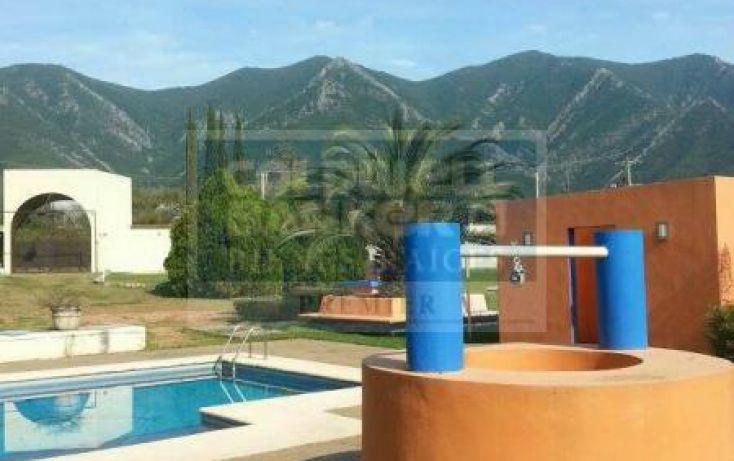 Foto de rancho en venta en san juan, las jaras, monterrey, nuevo león, 346266 no 09