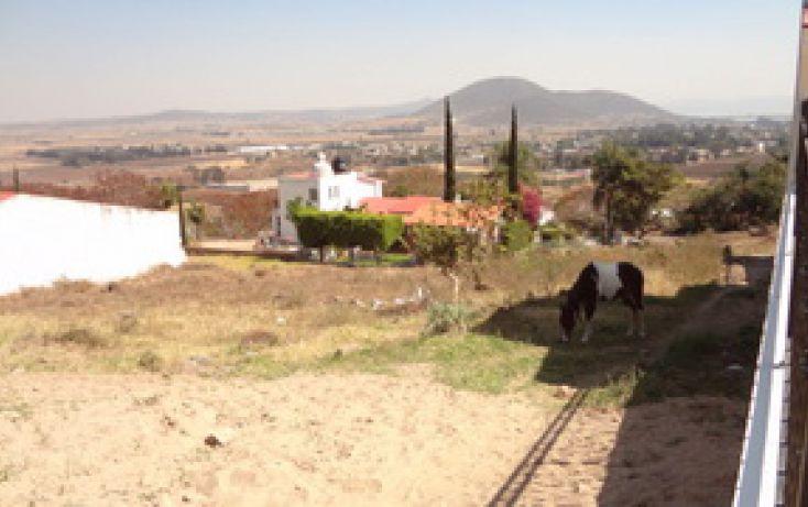 Foto de terreno habitacional en venta en san juan lote 7, manzana 31, pedregal de san miguel, tlajomulco de zúñiga, jalisco, 1727994 no 01