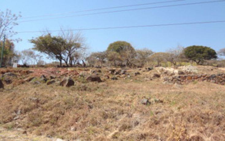 Foto de terreno habitacional en venta en san juan lote 7, manzana 31, pedregal de san miguel, tlajomulco de zúñiga, jalisco, 1727994 no 05