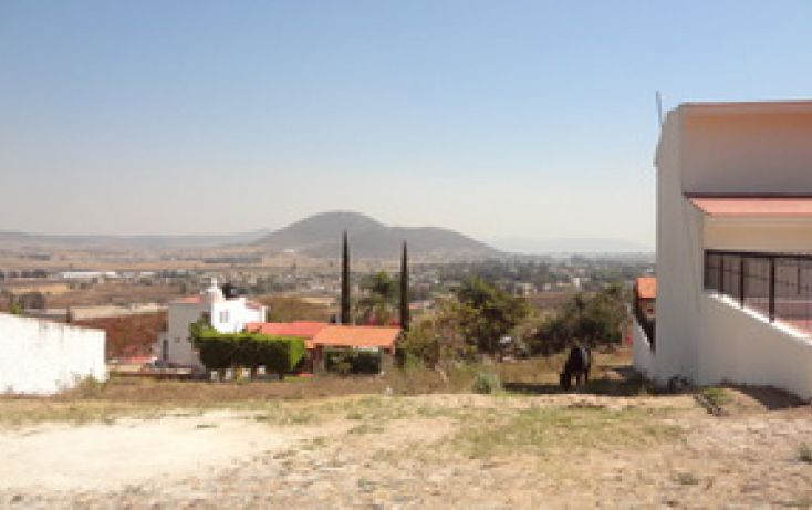 Foto de terreno habitacional en venta en san juan lote 7, manzana 31, pedregal de san miguel, tlajomulco de zúñiga, jalisco, 1727994 no 07