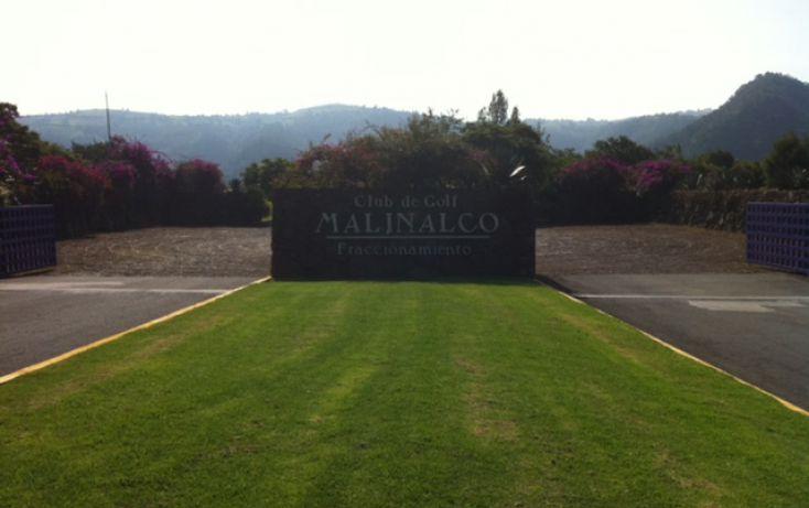 Foto de terreno habitacional en venta en, san juan, malinalco, estado de méxico, 2011478 no 02