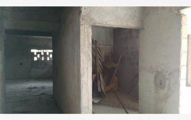 Foto de casa en venta en san juan, mz 114 12, albania alta, tuxtla gutiérrez, chiapas, 1815492 no 05
