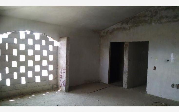 Foto de casa en venta en san juan, mz 114 12, albania alta, tuxtla gutiérrez, chiapas, 1815492 no 07