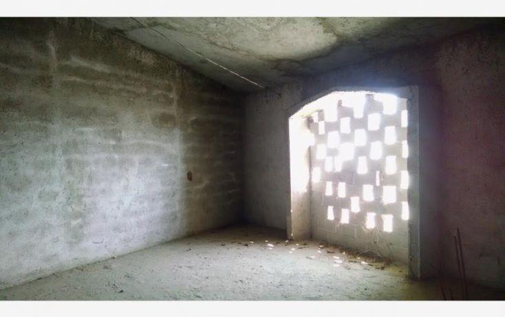 Foto de casa en venta en san juan, mz 114 12, albania alta, tuxtla gutiérrez, chiapas, 1815492 no 08
