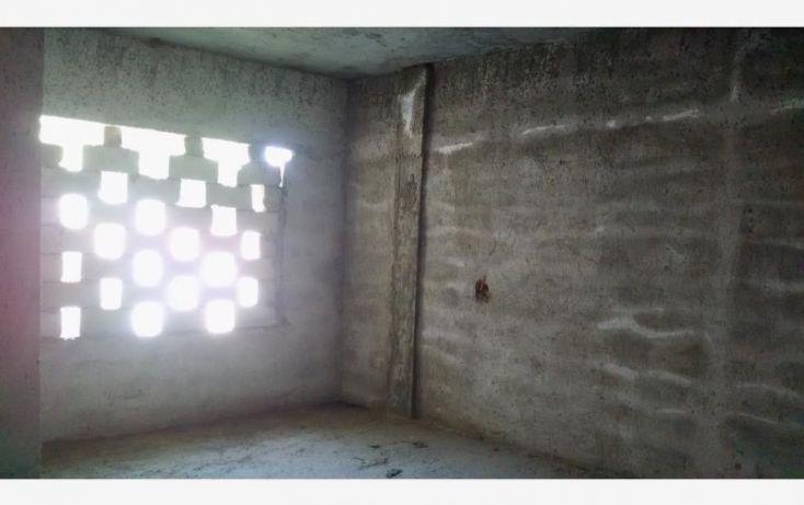 Foto de casa en venta en san juan, mz 114 12, albania alta, tuxtla gutiérrez, chiapas, 1815492 no 09