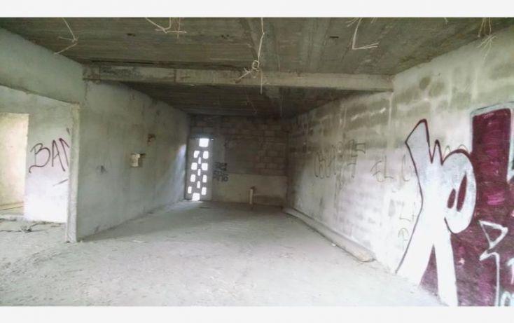 Foto de casa en venta en san juan, mz 114 12, albania alta, tuxtla gutiérrez, chiapas, 1815492 no 10