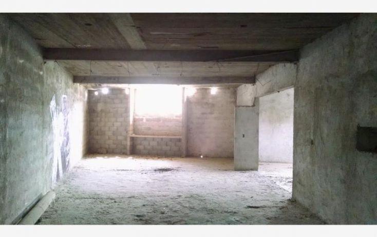 Foto de casa en venta en san juan, mz 114 12, albania alta, tuxtla gutiérrez, chiapas, 1815492 no 11