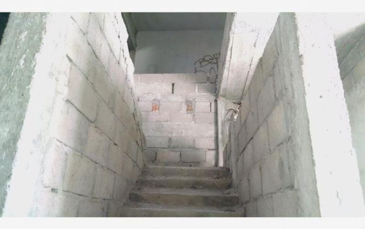 Foto de casa en venta en san juan, mz 114 12, albania alta, tuxtla gutiérrez, chiapas, 1815492 no 12