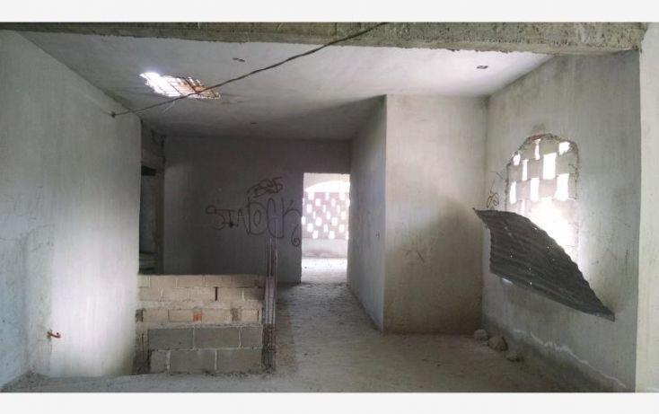 Foto de casa en venta en san juan, mz 114 12, albania alta, tuxtla gutiérrez, chiapas, 1815492 no 13