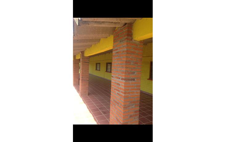 Foto de terreno habitacional en venta en  , san juan piaxtla, izúcar de matamoros, puebla, 1959450 No. 04