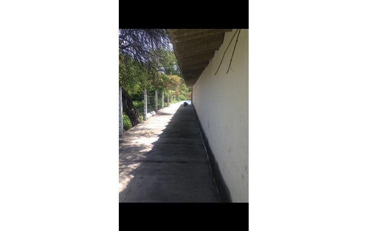 Foto de terreno habitacional en venta en  , san juan piaxtla, izúcar de matamoros, puebla, 1959450 No. 05