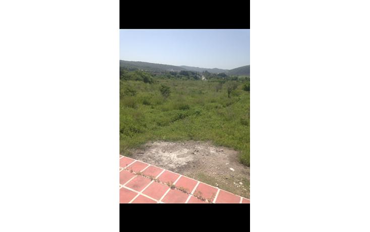 Foto de terreno habitacional en venta en  , san juan piaxtla, izúcar de matamoros, puebla, 1959450 No. 08